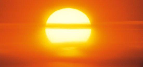 heatmedical_main_image--jpg
