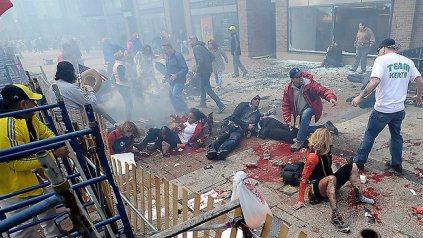 382242-boston-marathon-bombings