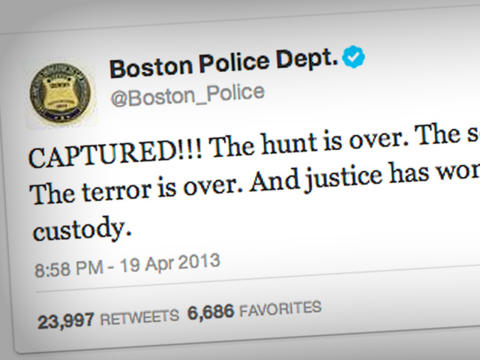 boston_pd_tweetnew_480x360