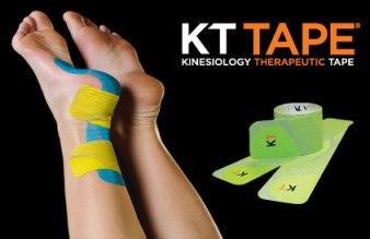 kt_tape21