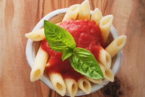 ways-to-make-healthier-pasta-dishes405723369-aug-30-2012-1-600x400