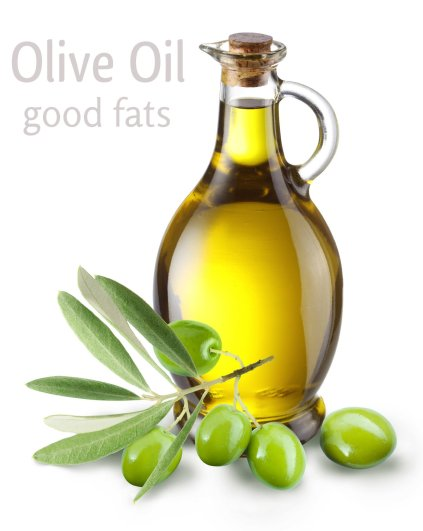 7353-olive-oil (1)