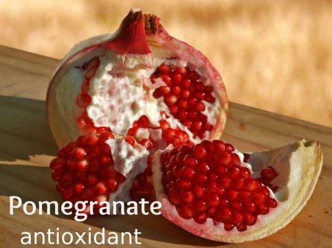 Pomegranate03_edit