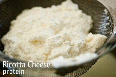 ricotta-cheese-47-8