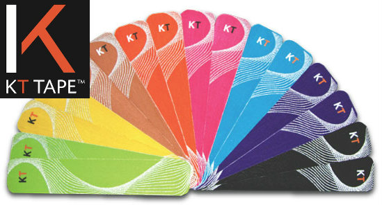 kt-tape-colours-1
