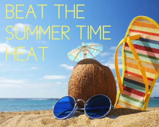 summer_time_w640