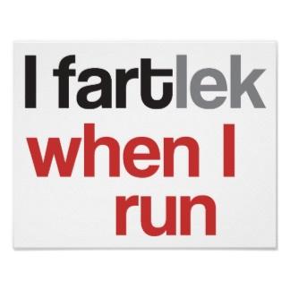i_fartlek_when_i_run_funny_fartlek_poster-r6a3077c5e8644c94a3aaef9e94b1ea49_fpxj6_8byvr_324
