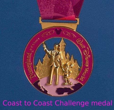 Special-Coast-to-Coast-Medal-CU