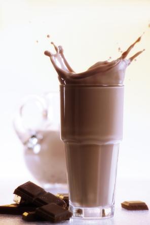 chocolate_milk