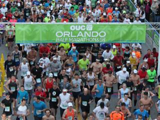 ouc-half-marathon-5k