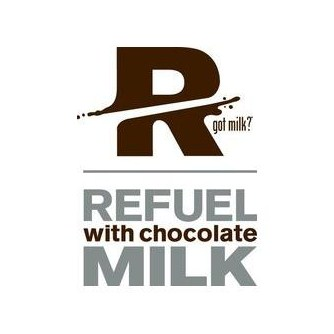 refuel-chocolate-milk-nvl-east-coast-c-93