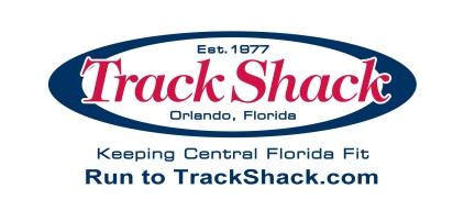 TrackShack