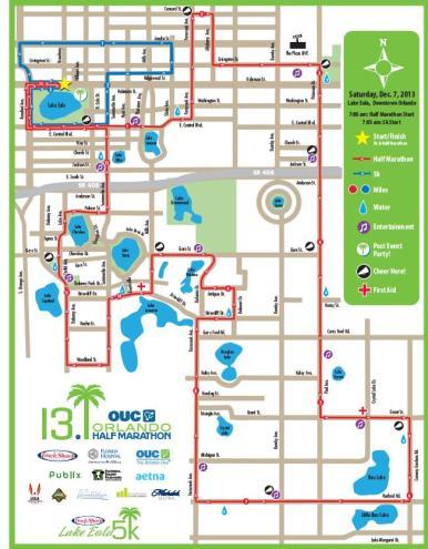 Orlando_Half_map