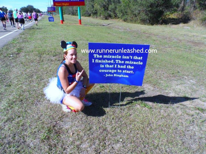 2014 marathon (100)