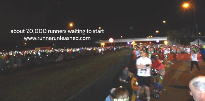 2014 marathon (9)