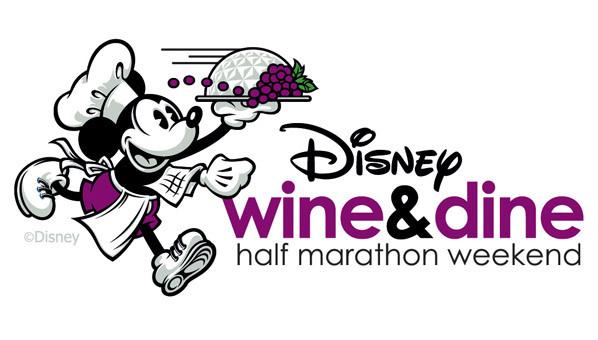 wine-dine-logo