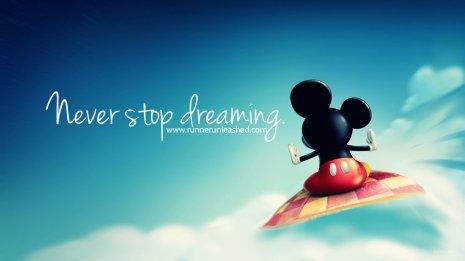 Mickey-Mouse-Flying-Wallpa