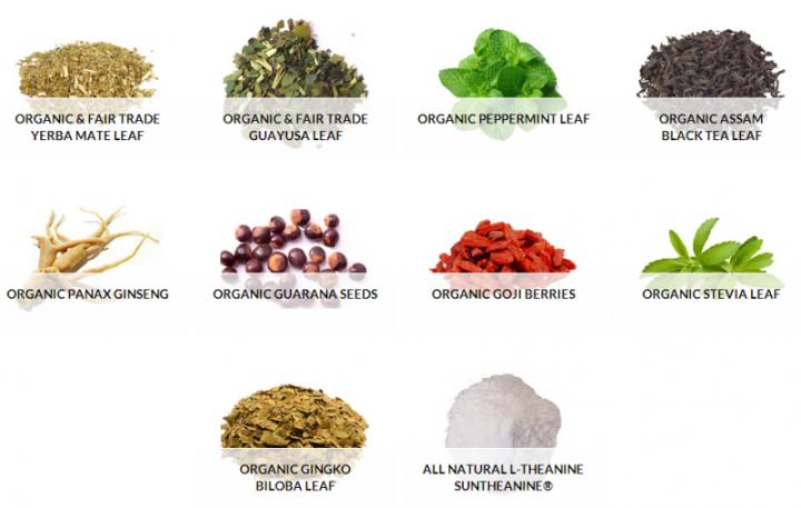 CogniTea-Ingredients-e1402553701370