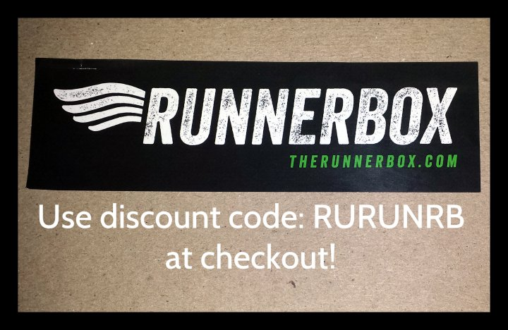 Get a discount when you order with this code!