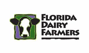 Florida-Dairy-Farmers-Logo