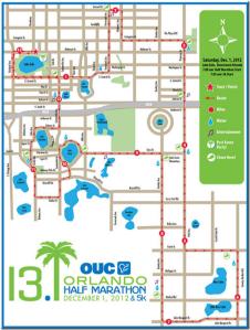 OUC-Orlando-Half-Marathon-2012-Race-Route_thumb