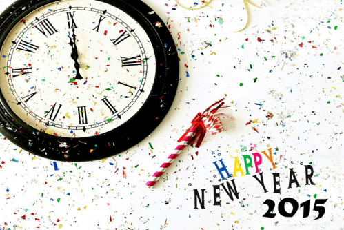 happy-new-year-2015-images-wall-photos-for-Facebook