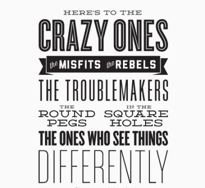 heres-to-crazy-ones