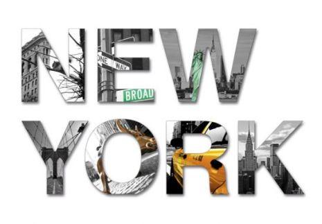 3D-NY-2DDarstellung_web