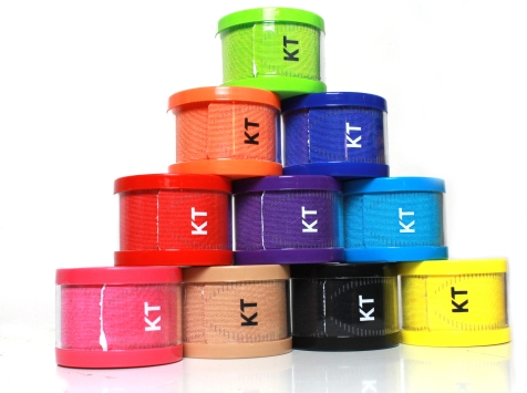KT-roll_stack
