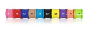 KT-Tape-Pro-10_colour_range-300x111