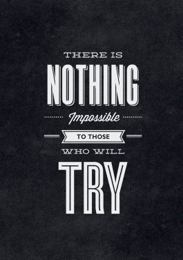 nothing_impossible
