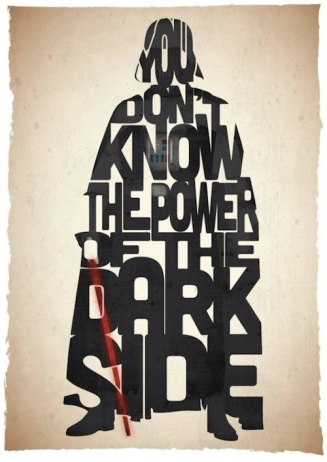 Black_Pizza_Star_Wars_Quotes_01