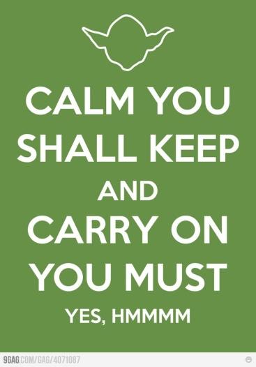 calm-you-should-keep-yoda