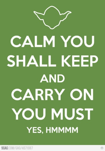 calm-you-should-keep-yoda