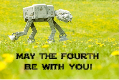 happy-star-wars-day-may-the-fourth-be-with-you-20297-1304524213-11