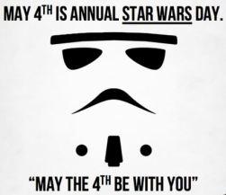 Star-Wars-Day-May-4th-1