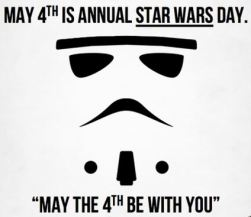 Star-Wars-Day-May-4th-1