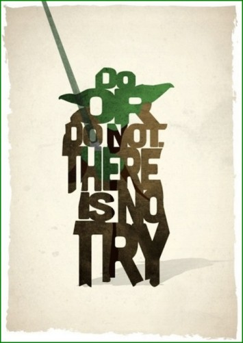 Star_Wars_Quotes3