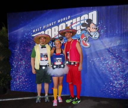 2014 marathon (2)