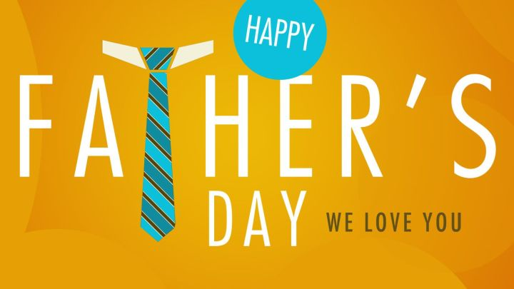 Happy-Fathers-Day-pictures
