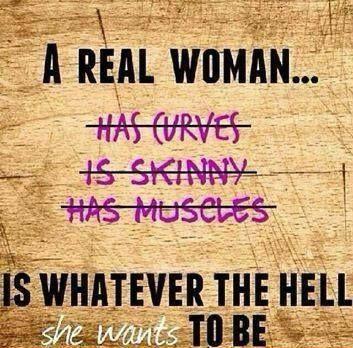 a-real-woman-is-whatever-the-hell-she-wants-to-be-quote-1