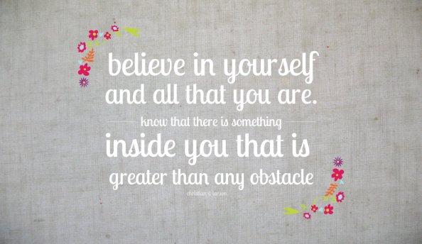 Believe-in-yourself-hd-wallpaper-quote