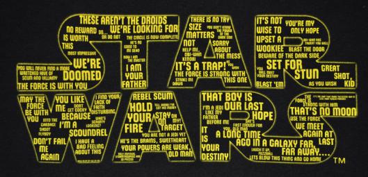 IKO0357-Star-Wars-Quotes-Logo-T-Shirt-B_2