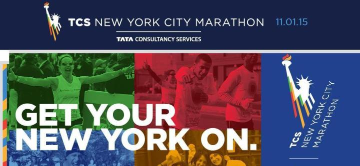 New_York_City_Marathon_2015