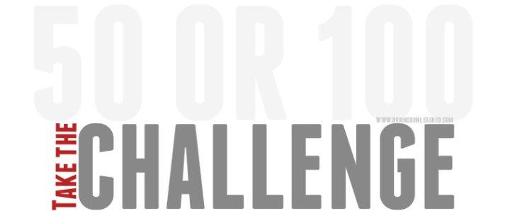 facebook-challenge-blank