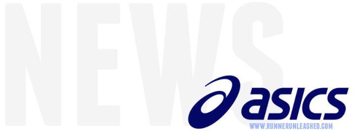 ASICS news2