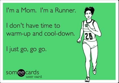 mom-runner