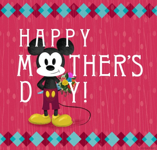 Mothers-Day-Cards_Oh-My-Disney_Mickey-Mouse