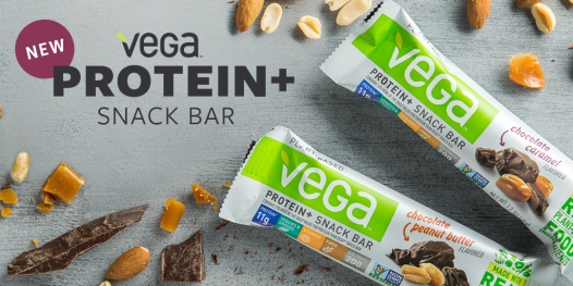protein-snack-bar_twitter-launch-1