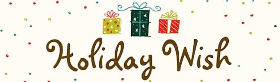 holidaywishbanner2015-1